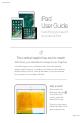 Apple iPod shuffle (4th generation