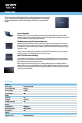 Sony VAIO VPCEG11FX